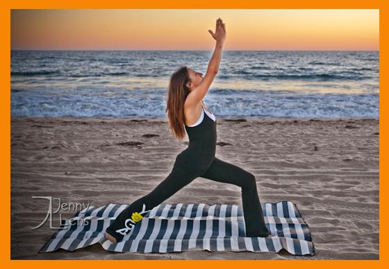 yogalg