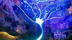 what is kundalini yoga a sacred science to your highest